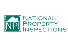 Arizona Home Inspections