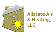 Allstate Air & Heating