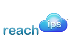 Reach IPS Cloud Services