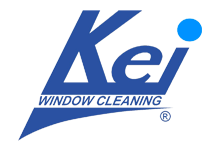 KEI Window Cleaning